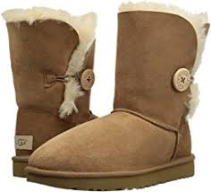 ugg boots sale bailey button ugg bailey button shoes shipped free at zappos
