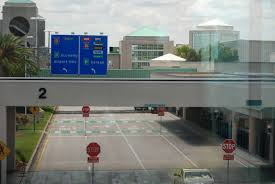 Map Orlando Airport by Mco Car Rental N Car Rentals Orlando Orlando Airport Mco