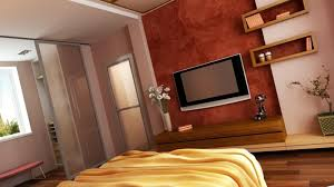 bedroom apartments ideas to decorate living room apartment