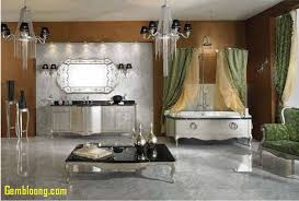 small bathroom design photos bathroom luxury bathrooms elegant bathrooms design luxury bathrooms