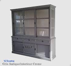 buffet vaisselier cuisine table de cuisine pour meuble vaisselier moderne unique meuble