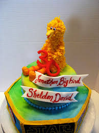 order birthday cake order birthday cakes from safeway wow pictures safeway