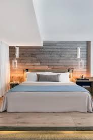 chambre hotel al heure inspirant chambre d hotel à l heure hzkwr com