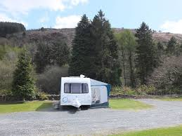 Awning Pegs For Hard Standing Pitches Touring Vans Graig Wen