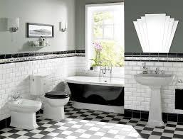 home design 79 interesting small room decor ideass