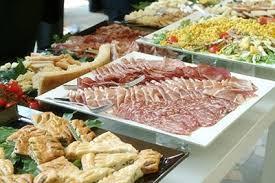 Lunch Buffet Menu Ideas by Catering Banquet Mountain Bay Banquet Center Weston