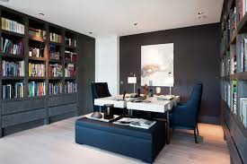 Home Office Furniture For Two Home Office Desk Ideas For Two