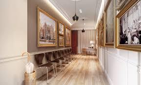 Home Hall Furniture Design Design As It Should Be Interior U0026 Architectural Vanguard Development