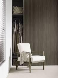 melamine bathroom cabinets wardrobe doors and drawers formica charred oak bathroom cabinets