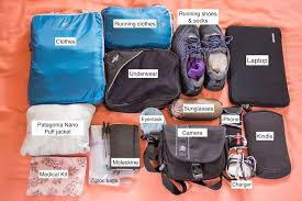 how to pack carry on only for any trip and travel light