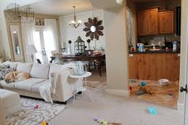 clean the house thrifty and chic diy projects and home decor