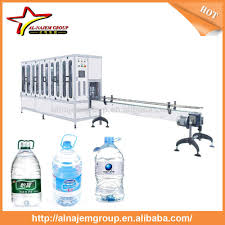 alibaba manufacturer directory suppliers manufacturers products in same category