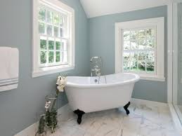 popular paint color small bathrooms bathroom the most popular