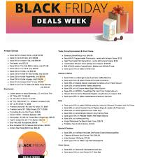 amazon led tv deals in black friday black friday archives my dallas mommy