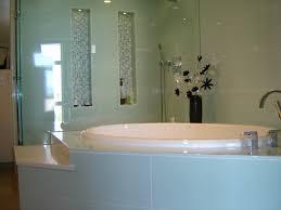 litwin master bath denver co schuster design studio inc