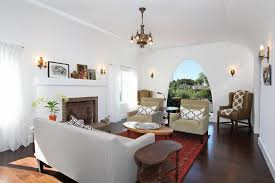 Spanish Style Home Design Agreeable Living Room In Spanish Creative For Your Interior Home