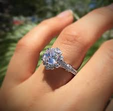 amazing engagement rings 20 amazing engagement rings 2000 dollars from gabriel co