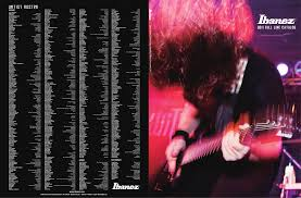 download free pdf for ibanez rg fixed series rg321mh guitar manual