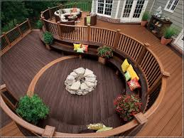 Patio Deck Cost by Download How Much Does It Cost To Build A Patio Garden Design