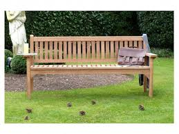 Outdoor Garden Bench 10 Best Garden Furniture The Independent