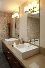 28 best salle de bains images on pinterest bathroom ideas