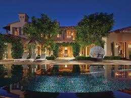 luxury mediterranean homes mediterranean style estate in shady idesignarch