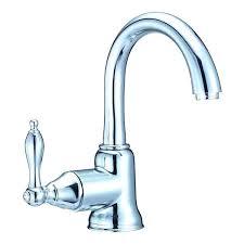 danze kitchen faucets parts danze kitchen faucet danze single handle kitchen faucets modern