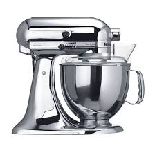 kitchenaid black friday 2017 black friday kitchenaid stand mixer gordmans coupon code