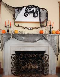 superb halloween decorations for kids to make design decorating