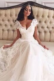 bride wedding gown on luulla