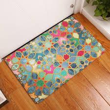 bathroom mat ideas popular bathroom mat ideas buy cheap bathroom mat ideas lots from