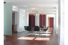 Most Expensive Laminate Flooring 7m Barclay Condo Now The Most Expensive Home For Sale In Philly