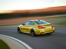 m4 coupe bmw the bmw m3 sedan and m4 coupe