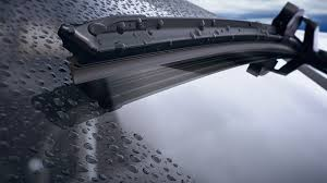 nissan rogue windshield wipers how to replace your windshield wipers peruzzi nissan blog