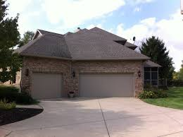 3 Car Garage Homes by West Lafayette 4 Bedroom Home For Sale Minutes To Purdue Finished