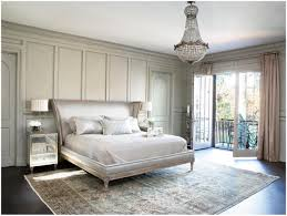 bedroom master bedroom wall decor pinterest best bedroom colors bedroom master bedroom color ideas