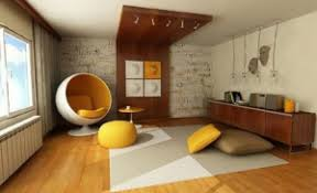 Shape In Interior Design Top 5 Latest Trends In Interior Designing