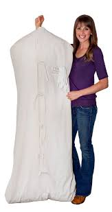 Wedding Dress Cleaning And Preservation Wedding Dress Cleaning And Preservation Read Guide Summary