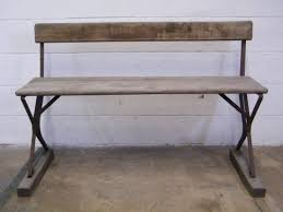 Buggy Bench Coupon Code 20 Best Buckboard Bench Images On Pinterest Benches Bench Seat
