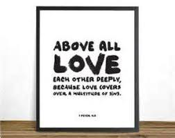 Wedding Quotes Bible Love Bible Marriage Quotes Profile Picture Quotes
