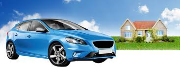 compare auto home insurance quotes