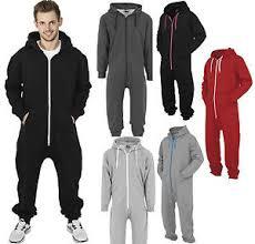sweat suit jumpsuit classics sweat jumpsuit sweatshirt jacket overalls