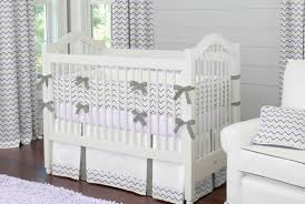 Nursery Bedding And Curtains by Bedding Set Enthrall Grey And Orange Bedding Uk Contemporary
