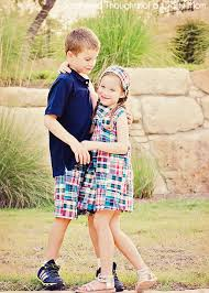 dress pattern 5 year old girl s a line sheath dress tutorial and pdf pattern in sizes 3 4 5