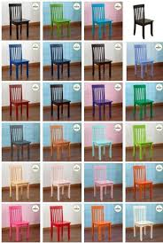 Pottery Barn Kid Chair 2012 October Archive Decor Look Alikes