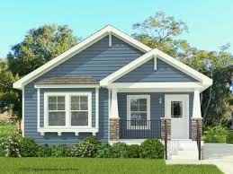 Palm Harbor Manufactured Home Floor Plans The Garland Manufactured Home Floor Plan Or Modular Floor Plans