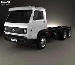 volkswagen bug truck volkswagen 3d models hum3d