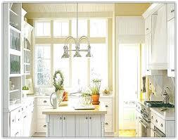 kitchen cabinets hitmonster