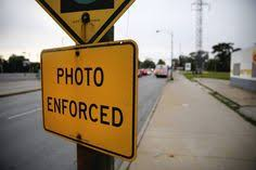 city of chicago red light cameras experts chicago s short yellow light times red light cameras a