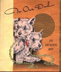 185 best scottie cards other images on scottie dogs